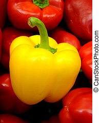 peppers#
