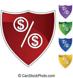 Percentage Rate