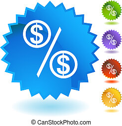 Percentage Rate-rate