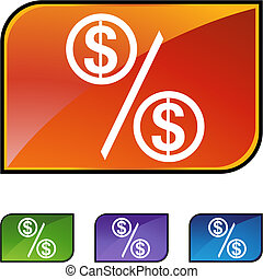 percentagetarief