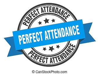 Free Attendance Cliparts, Download Free Clip Art, Free Clip Art on Clipart  Library