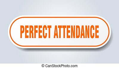 Free School Attendance Cliparts, Download Free Clip Art, Free Clip Art on  Clipart Library