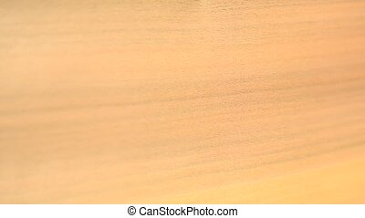 (Perfect Loop) Red Gum Background D
