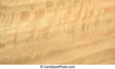 (Perfect Loop) Textured Eucalyptus - A real textured wood...
