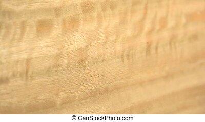(Perfect Loop) Textured Eucalyptus - A real textured wood...