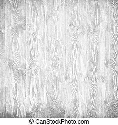 White Wood Background - Perfect Olld White Wood Background