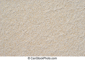 clear atlantic sand background texture