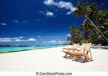 perfeitos, férias