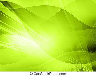perfekt, utrymme, text, abstrakt, -, eller, bakgrund, avbild, galax