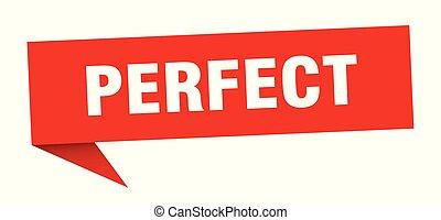 perfetto