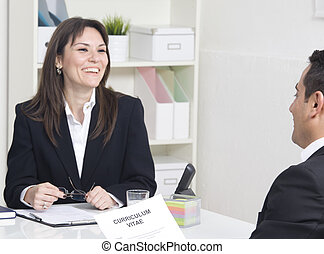 perfil, explicar, sobre, directores, empresa / negocio,...