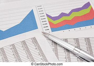 performance, analysis., business