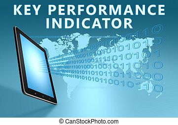 performance, indicateur, clã©