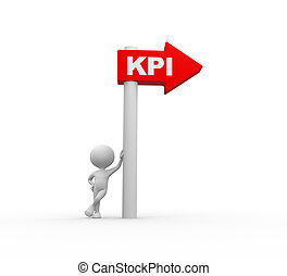 performance, indicator), (, clã©, kpi
