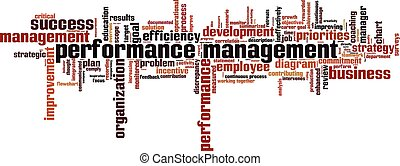 Performance management.eps
