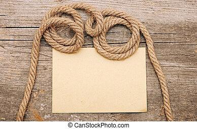 pergament, dolgozat, hajó, fonatok, erdő