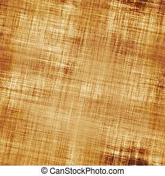 pergament, tekstur