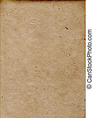pergamentpapier