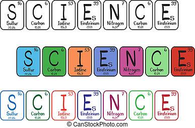 iodine element periodic table illustrations and clipart 70 iodine rh canstockphoto com au periodic table clipart free free periodic table of elements clipart