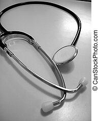 periscope - Doctors periscope