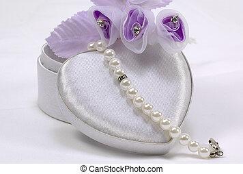 perle elízka