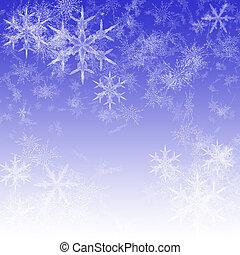 permettere, esso, neve