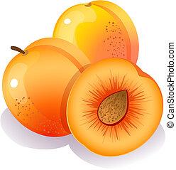 persika