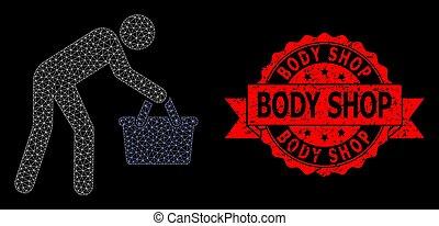 persona, cachet, magasin, acheteur, fatigué, réseau, timbre...