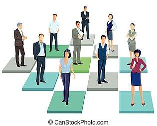 Personal Gruppen [Konvertiert].eps