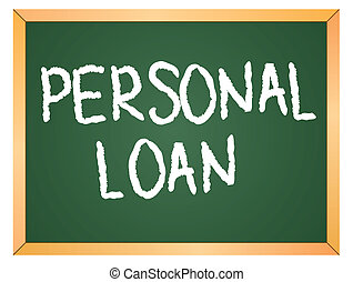 personal loan quotes