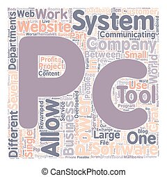 Personal Loans Get The Money text background wordcloud concept