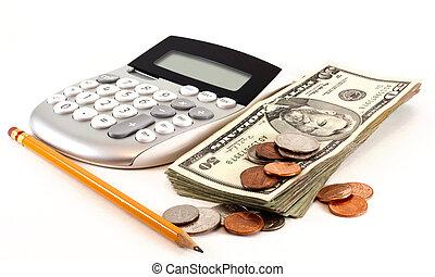 personale, contabilità, finanza