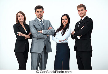 personas., grupo, empresa / negocio