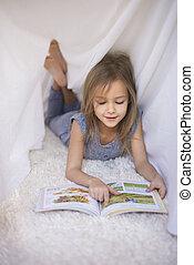 personne, disturbs, elle, quoique, lecture