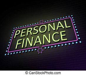 personnel, concept., finance