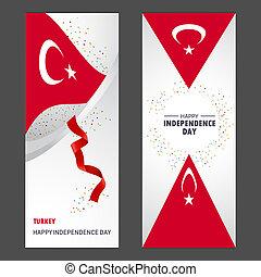 peru, jogo, vertical, fundo, confetti, celebração, bandeira, dia, independência, feliz