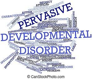 Autism Stock Illustration Images. 1,017 Autism ...  |Developmental Deficits Drawings