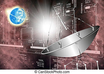pesquisa, cosmos.ufo