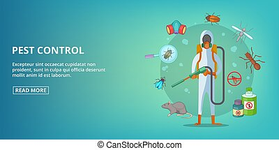 pest-control-banner-horizontal-cartoon-s