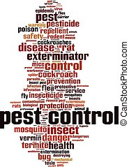 Pest control-vertical.eps