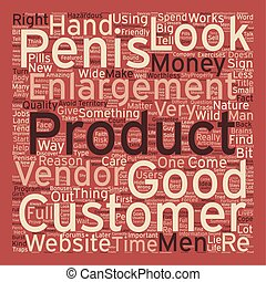 Pet Care Care of the Geriatric Dog text background wordcloud concept