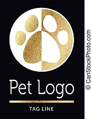 pet-logo-1.eps