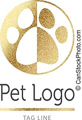 pet-logo-2.eps