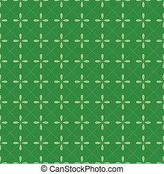 petal background pattern