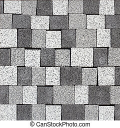 pav s trottoir seamless texture pav s trottoir photo de stock rechercher. Black Bedroom Furniture Sets. Home Design Ideas