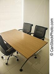 petit, salle réunion