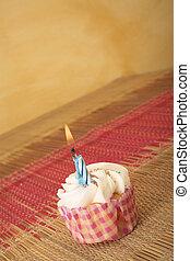petits gâteaux, #6