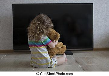 Tv Garcon Bebe Dessins Animes Regarder Garcon Sien