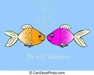 pez, love.