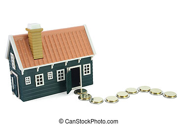 pfad, -, homeownership, freigestellt